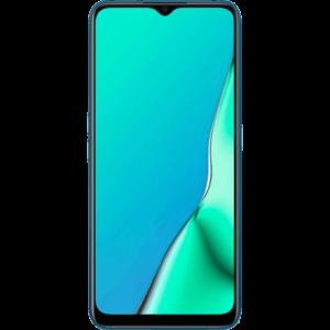 Samsung A9 2020