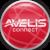 Illustration du profil de AVELIS CONNECT SAINT VALERY EN CAuX